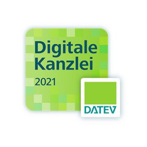 KANZLEI KAUFMANN – DIGITALE DATEV-KANZLEI