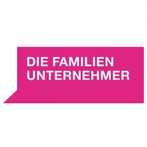 DIE FAMILIENUNTERNEHMER