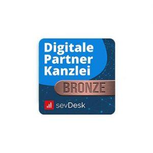Deutschlands beliebteste Buchhaltungssoftware